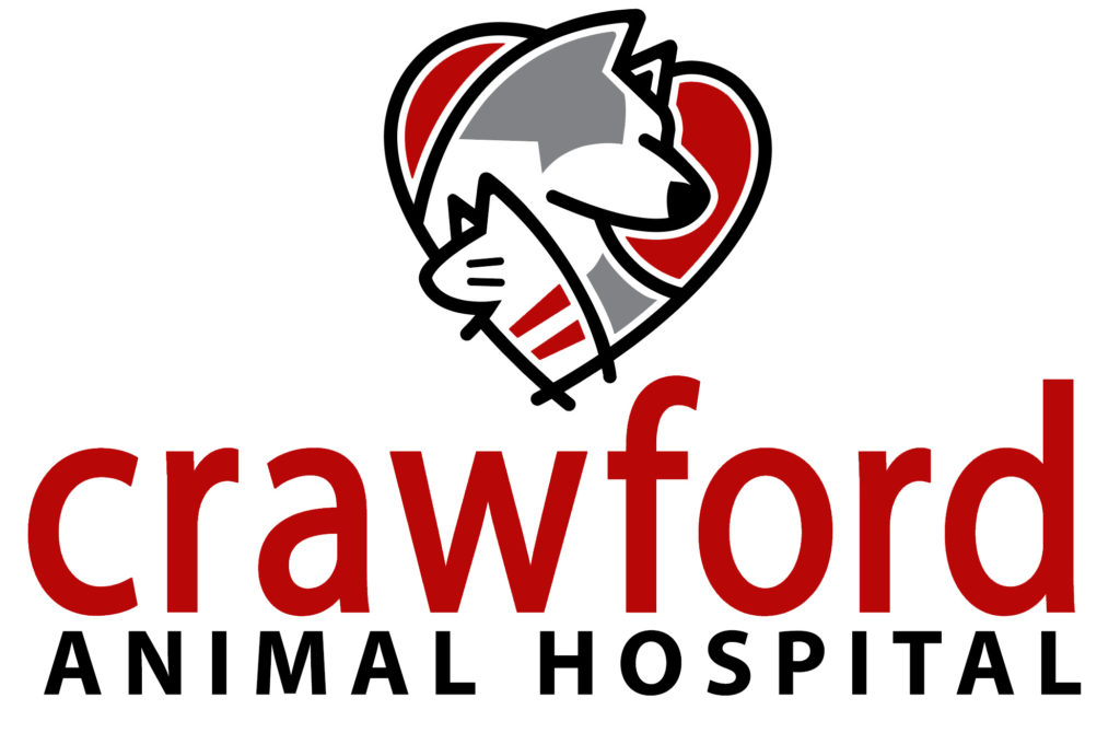 This image has an empty alt attribute; its file name is Crawford-jpg-1024x670.jpg